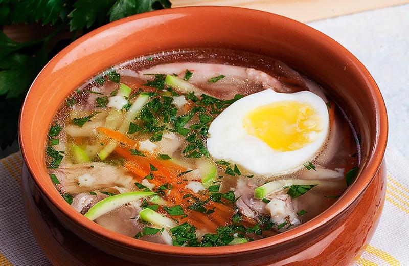 Картинки по запросу суп